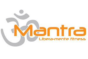mantra fitness sommacampagna